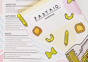 Pasta 1.jpg