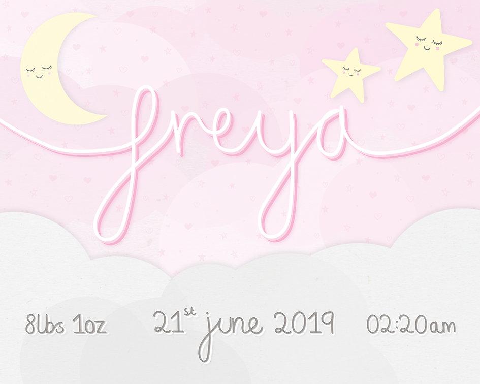 Freya to print.jpg