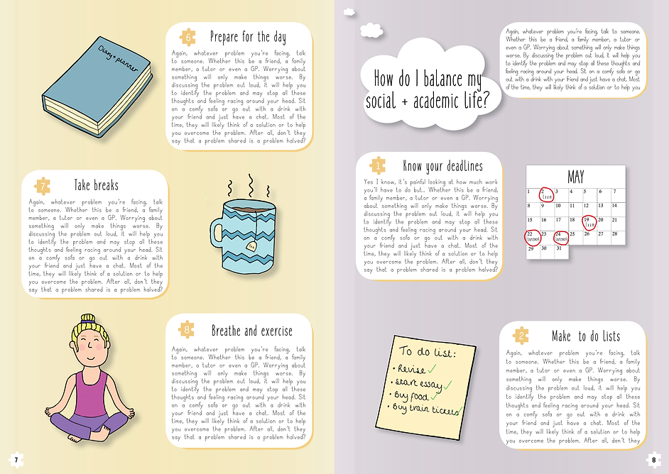 Stress Booklet Web5.png