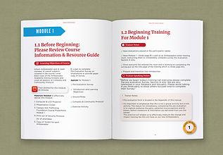 Brochure for portfolio.jpg