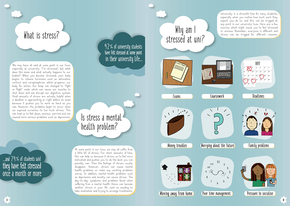 Stress Booklet Web2.png