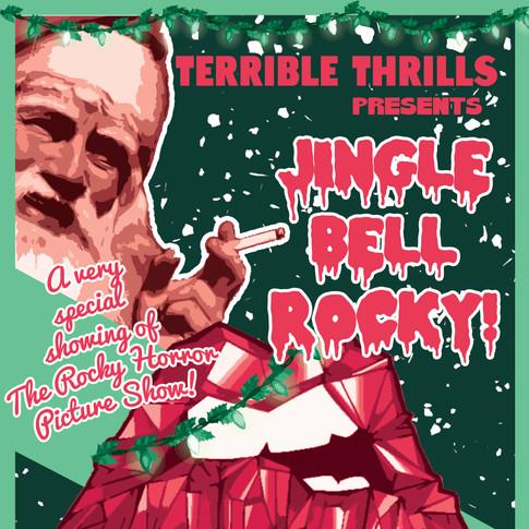 Terrible Thrills Flyer Dec 2017