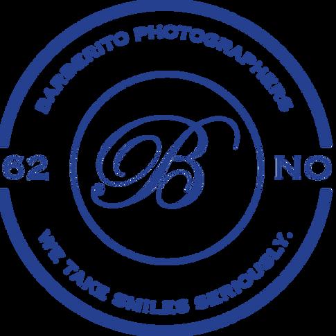 Unofficial Logo Draft