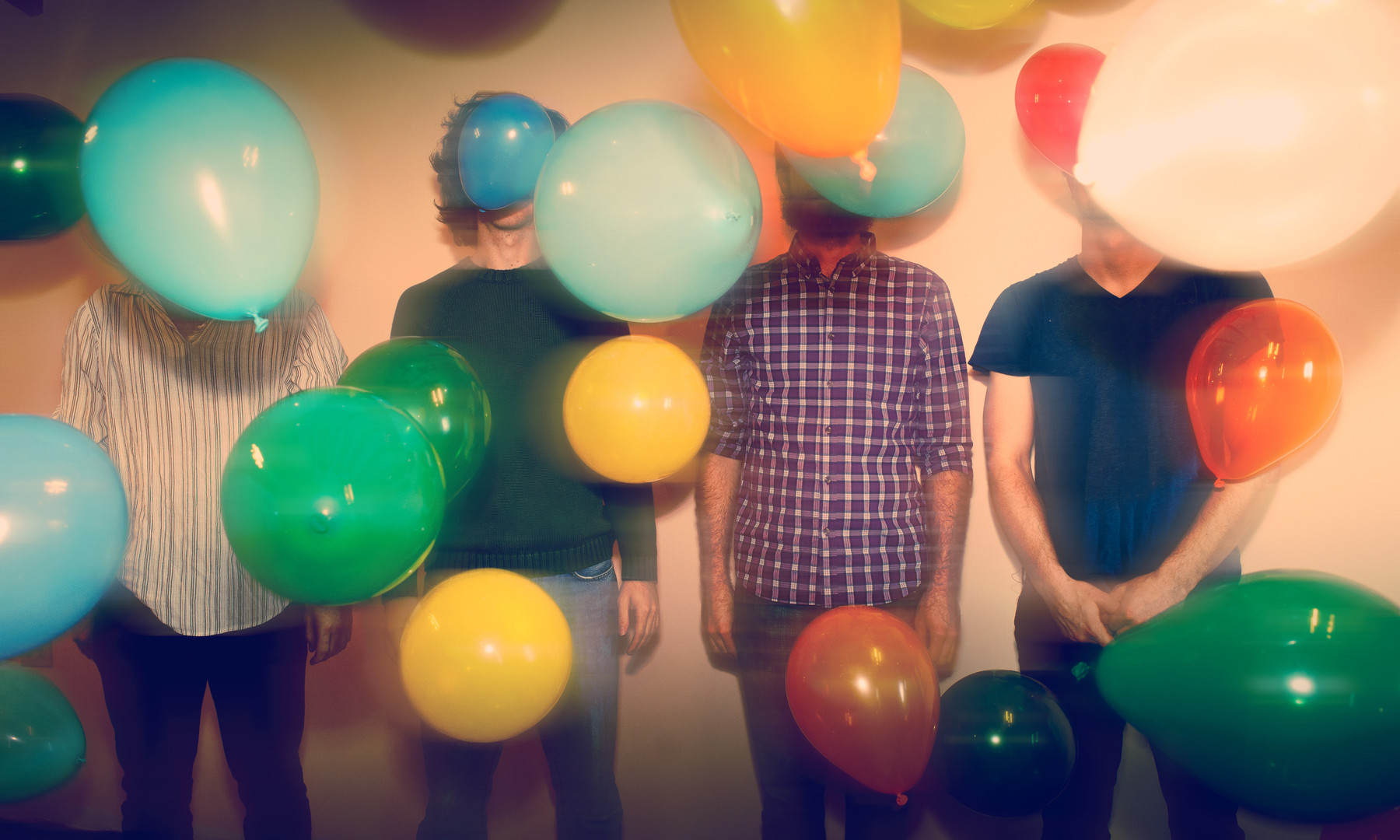 Bittersweet Daydream Music Video