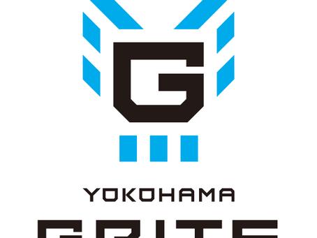 2020/12/22 横浜GRITS Presents アイスホッケー体幹&戦術トレーニングレポート
