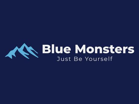 ANA Blue Monstersリズム&ダンスの講師インタビュー!