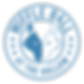 WBATH_Logo_Blue.png