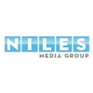 niles media group.png