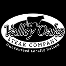 valleyoakssteakcompany logo.png