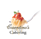casentino's catering.png