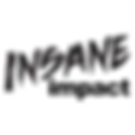 Insane-Impact-Red-Black-Logo.png