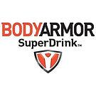 Body-Armor.jpg