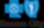370-3702169_blue-cross-and-blue-shield-o