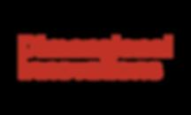 DI_Logo_Horizontal_4c-2.png