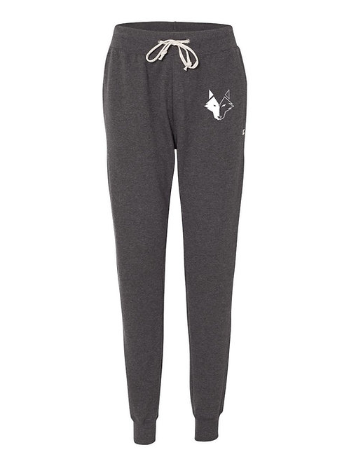 TBW Jogger Pants