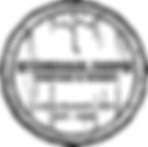Stonehaus New Logo-1.png