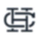 Charlie Hustle logo.png