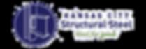 kcss_logo.png