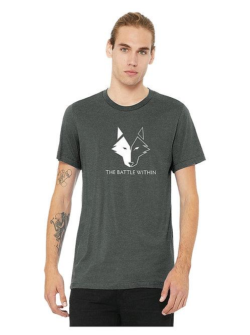 Mens TBW T-shirt