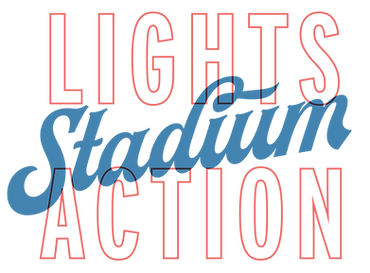 WBATH_LightsStadiumAction.png