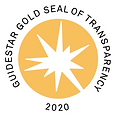 Gold-Seal.png