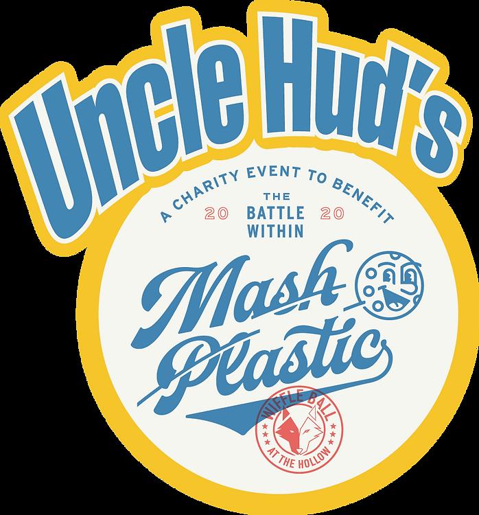 UncleHudsMashPlasLogo.png