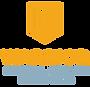 TBW1248_WMHC_Logo_4c_edited.png