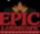 epic-logo-rgb.png