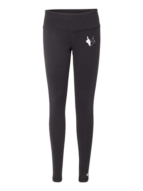 TBW Women's Yoga Pants