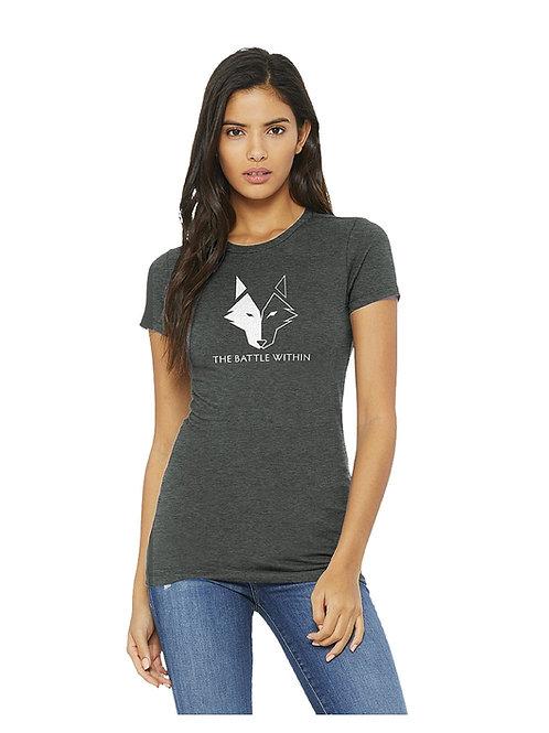 Womens TBW T-shirt
