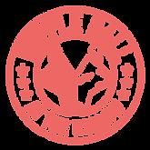 WBATH_Logo_Red.png