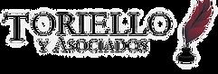 Toriello y asociados png.png