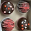 Thumbnail: Valentine's  Hot Chocolate Bombs
