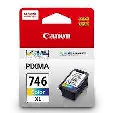 Canon cl746xl.jpeg