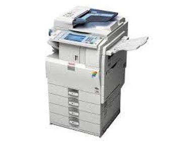 影印機.jpeg