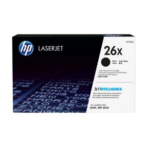 HP CF226X.png