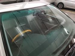 汽車玻璃修補3