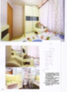 九龍灣 淘大花園4.jpg