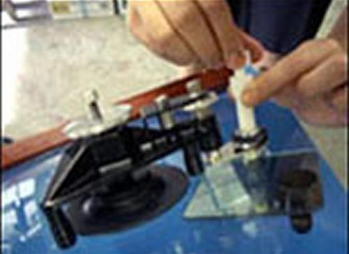 玻璃修補j9.jpg