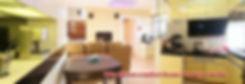 新界 上水 翠麗花園 室內設計 裝修設計 裝修工程