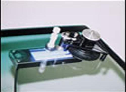 玻璃修補j12.jpg