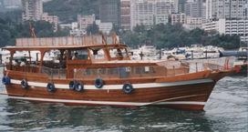 boat_main_pic2.jpg