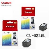 CANON CL-811XL