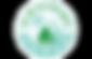 Da-Di-Mandarin-logo.png