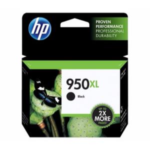 HP 950XL.png