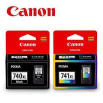 CANON PG-740XL