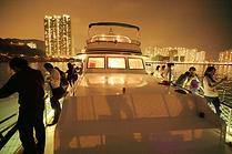 夜釣墨魚7.png