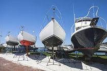 Boat Repairs and Maintenance.jpeg