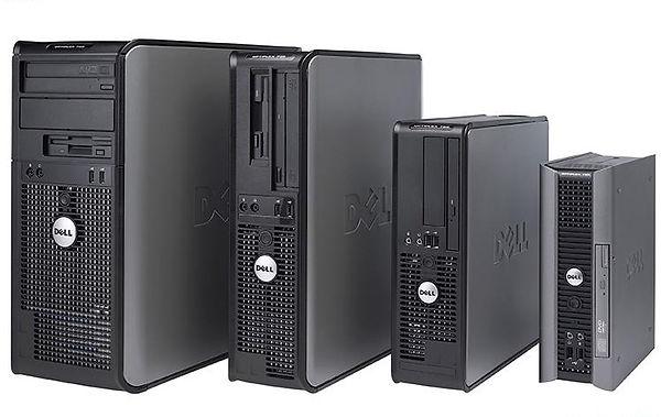 電腦主機 回收_edited.jpg