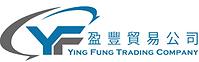 Ying Fung Logo_edited.png